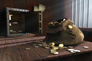 US Gold Confiscation Would Be Folly | BullionBuzz