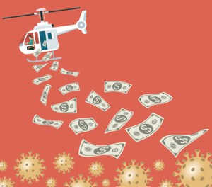 Monetary and Fiscal Policy Won't Help   BullionBuzz