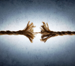 Why the Unraveling Will Accelerate | BullionBuzz