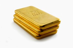 People Don't Understand the Significance of $2,000 Gold | BullionBuzz