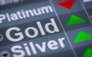 Warren Buffett's Pouncing on Precious Metals (Again) | BullionBuzz