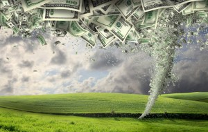 It's Official: The Fed is Going to Unleash an Inflationary Storm | BullionBuzz