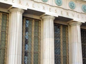 The Fed Will Save The Economy |B ullionBuzz