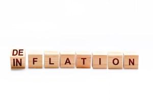 Inflation Deflations & Other Fallacies | BullionBuzz