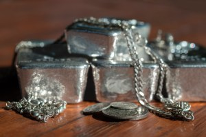 Why Silver Is a Better Investment Over Gold... 8 Billion Reasons | BullionBuzz