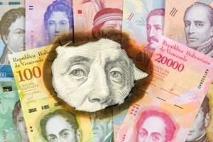 The Emerging Evidence of Hyperinflation | BullionBuzz | Nick's Top Six