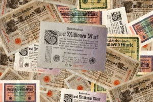 John Williams Warns Hyperinflationary Great Depression Coming | BullionBuzz | Nick's Top Six