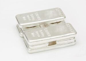 Silver Could Explode Within Weeks | BullionBuzz | Nick's Top Six