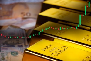 What is the Role of Gold in 2020? | BullionBuzz | Nick's Top Six