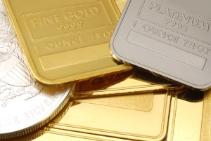 Idaho Legislators Aim to Protect State Funds with Gold And Silver | BullionBuzz | Nick's Top Six