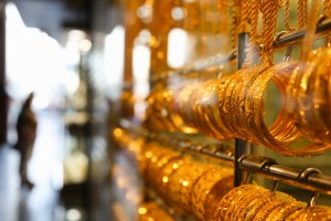 What does money mean to you? Alternate Investments – Gold and Silver | Nick Barisheff | BMG