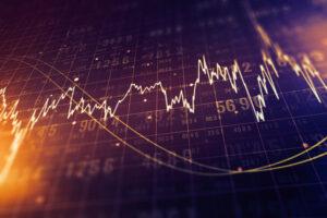 "'Buffett Indicator' Extremes Expose ""Remarkable Mania"" in US Equities | BullionBuzz | NicksTopSix"