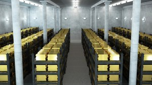 Gold Is The Ultimate Reserve Asset | BullionBuzz | Nick's Top Six