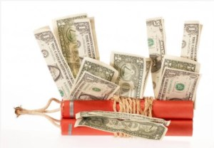 Hyperinflation Can Happen Much Faster than You Think | BullionBuzz | Nick's Top Six