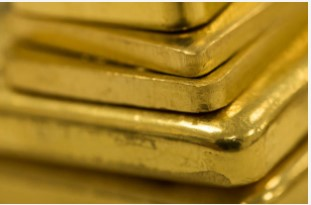 Precious Metals Outlook 2021: Renewable Energy Will Be a Key Driver | BullionBuzz | Nick's Top Six