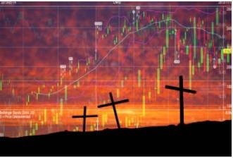 Gold Price Forecast: Stocks' Demise to Impact Gold | BullionBuzz | Nick's Top Six