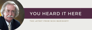 Is the Silver Squeeze Movement Dead?   Nick Barisheff   BMG