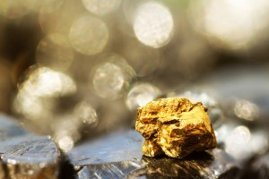 Gold—The Mother of All Opportunities as Central Banks Walk The Line | BullionBuzz | Nick's Top Six