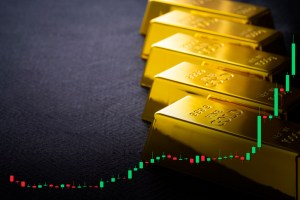 Here Are the Key Gold Charts to Watch Right Now | BullionBuzz | Nick's Top Six