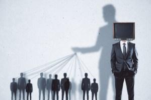The Mainstream's Got It Wrong | BullionBuzz  | Nick's Top Six