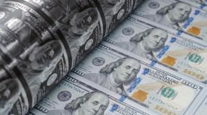 Sisyphean Printing Will Kill The Dollar & Bonds | BullionBuzz | Nick's Top Six