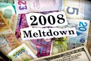 The Opposite of 2008 | BullionBuzz | Nick's Top Six