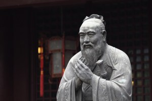 Disorder Will Come—as Confucius Warned | BullionBuzz | Nick's Top Six