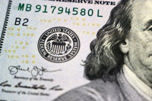 Big Government and Inflation | BullionBuzz | Nick's Top Six