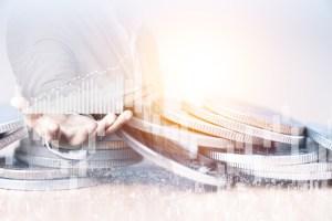 Silver Price Forecast: Breakout Ahead This Fall | BullionBuzz