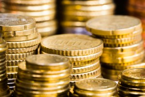 The Coming Gold-Based Monetary System Will Have Some Surprises | BullionBuzz | Nick's Top Six
