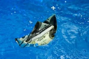 Gundlach Warns Dollar is 'Doomed,' Stocks Are at 'Nosebleed' Levels | BullionBuzz | Nick's Top Six