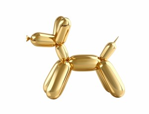 The Paper Gold Tail Wagging The Golden Dog | BullionBuzz | Nick's Top Six
