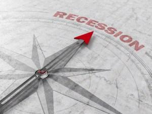 Shortest Recession in History Sets up Next Recession   BullionBuzz   Nick's Top Six
