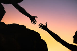 The Triumph of Hope over Experience | BullionBuzz | Nick's Top Six
