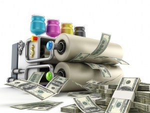 Why Inflation Is about to Get A Whole Lot Worse   BullionBuzz   Nick's Top Six