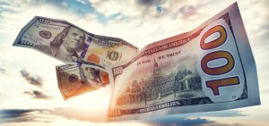 Americans Panic over Soaring Inflation, Buying Conditions Hit The Worst on Record - BullionBuzz - Nick's Top Six