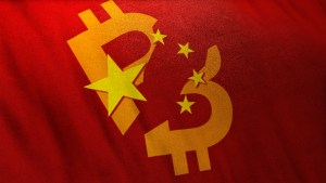 """China Declares All Virtual Currency Transactions """"Illegal"""", Sending Crypto Prices Tumbling - BullionBuzz - Nick's Top Six"""