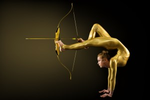 Gold Inverted Head-And-Shoulders Suggests $2,000+ Is Next Upside Target   BullionBuzz   Nick's Top Six
