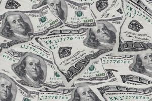 Inflation Is A Monetary Curse - BullionBuzz - Nick's Top Six