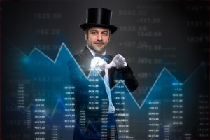 The Illusion of Stability, The Inevitability of Collapse - BullionBuzz - Nick's Top Six