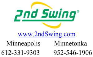 2ndswing_with_address