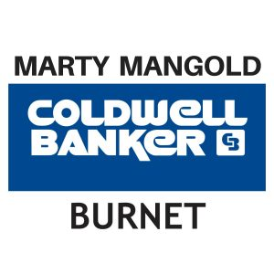 Mangold-Golf Scorecard 1inch Ad