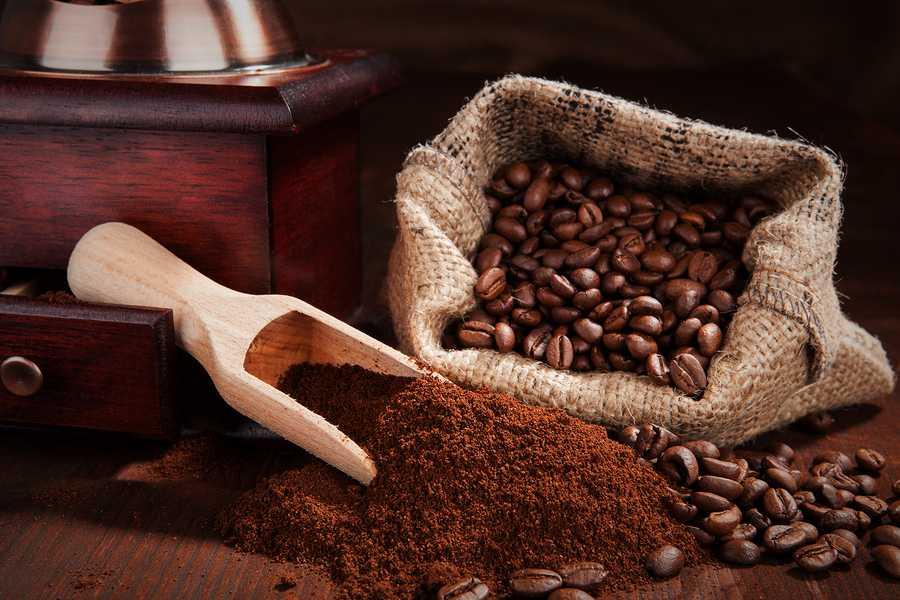 Peet%27s+Coffee+%26+Tea+Opens+Nearby+School