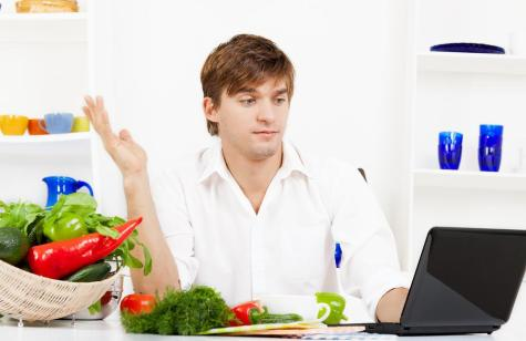 Home Economics: The Road to Self-Sufficiency?