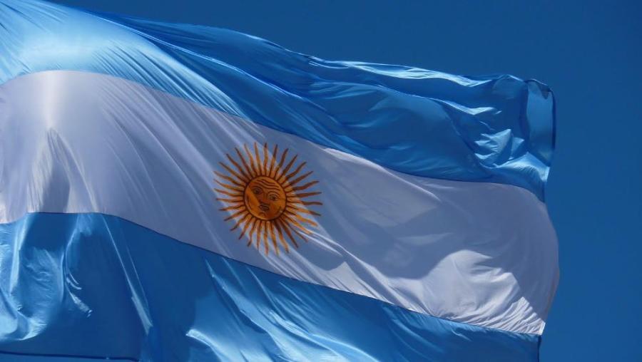 School Launches Argentinean Exchange Program