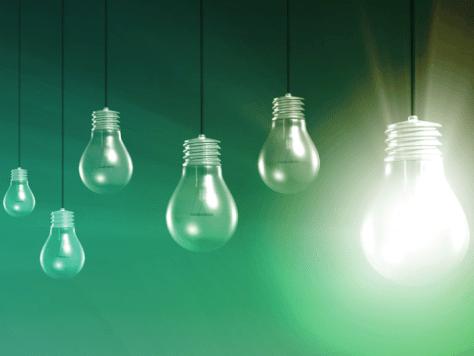 2017 Faculty Innovation Grant Winners