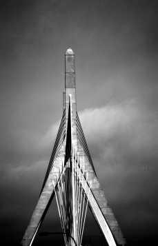 Megan Stander, (Tower) Photography-Gold Key