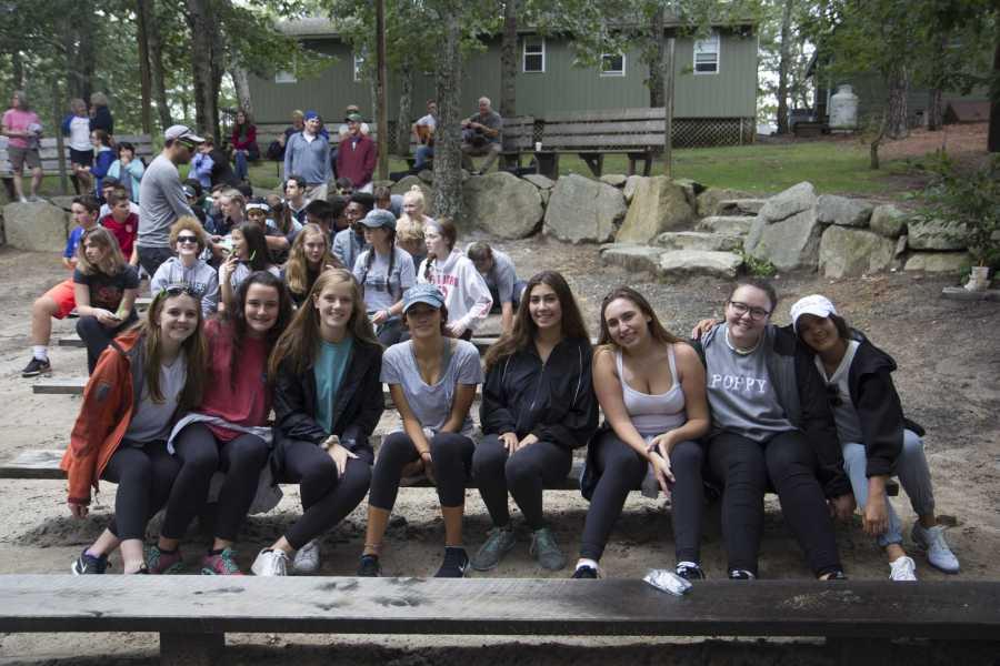 Photos%3A+Camp+Windgate+Kirkland%2C+2017