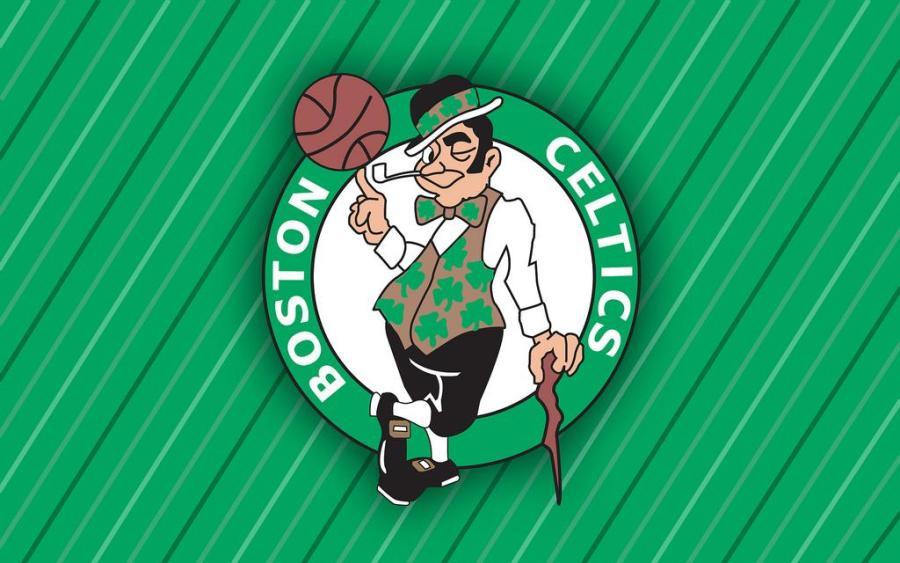 No Hayward, No Problem for Celtics