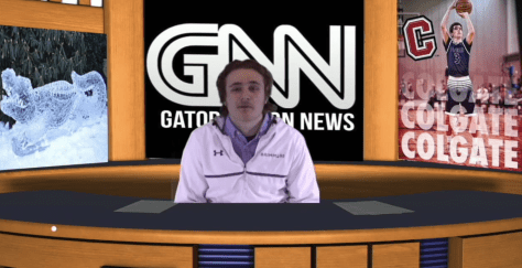 GNN: Yfantopulos and Rigol Reporting